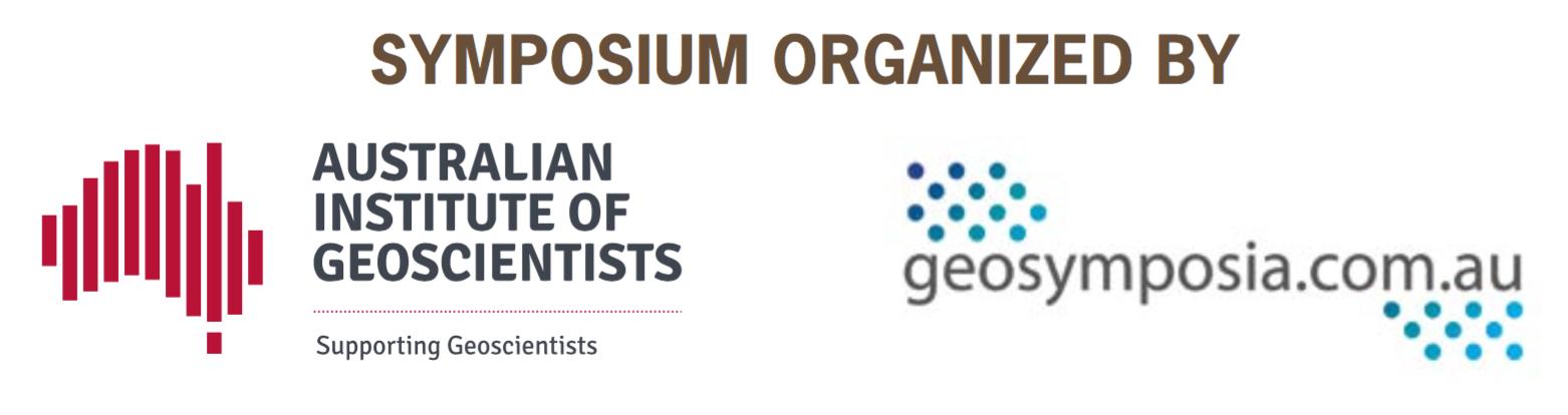 AIG-Geosymposia