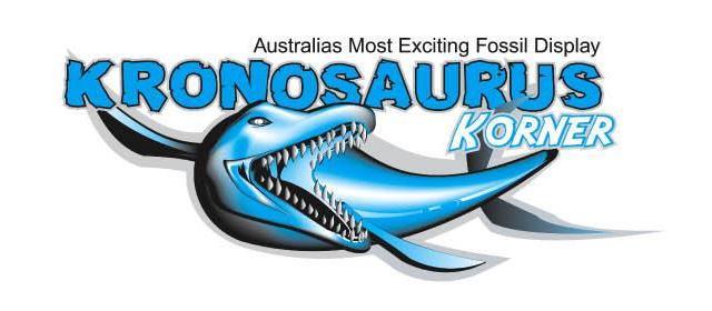 kronosaurus-korner-logo