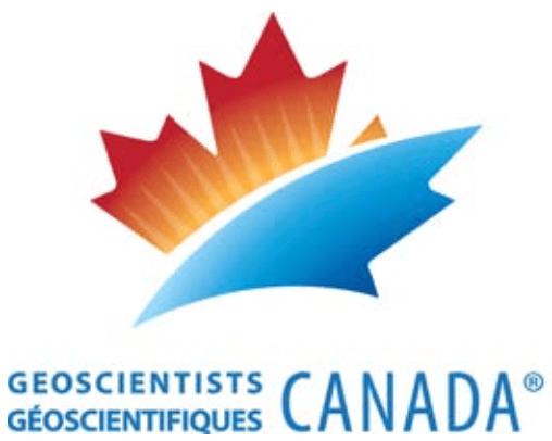Geosciences Canada