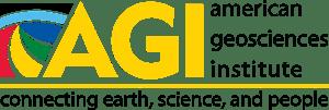 AGI-Logo-Tagline-300