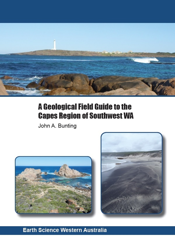 ESWA SW_Field_Guide_Front_Cover