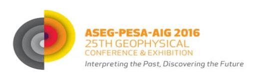 ASEG-PESA-AIG 2016 Logo