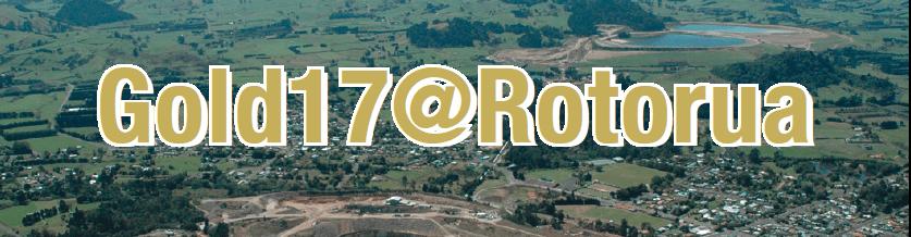gold17-rotorua