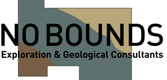 no-bounds-logo