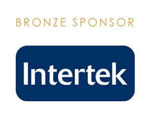 bursary-sponsor-footer-bronze-intertek