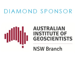 bursary-sponsor-footer-diamond-aig-nsw-branch