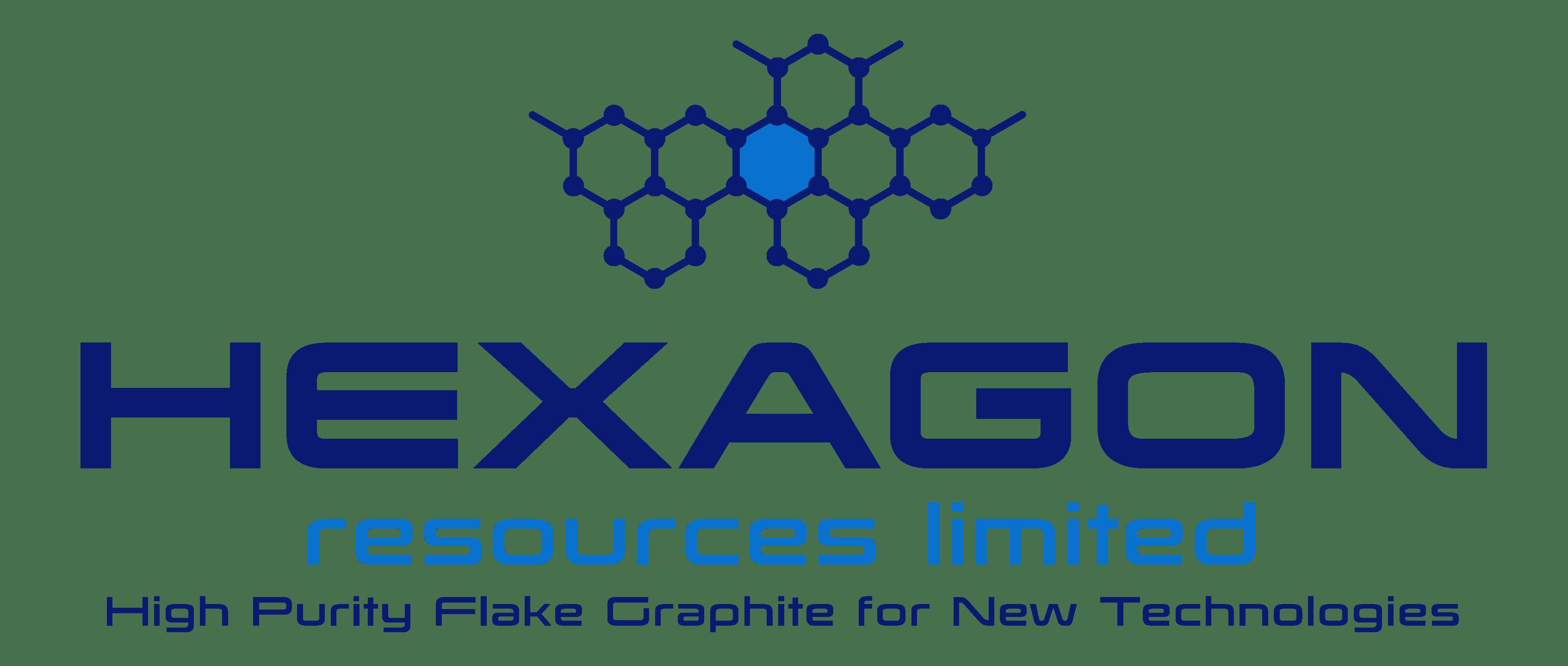hexagon-resources-logo