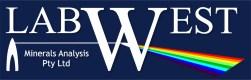 lab-west-logo-1