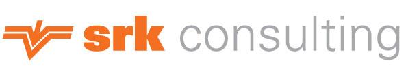 srk-new-logo