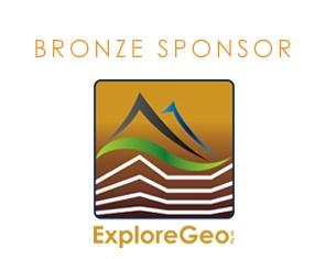 bursary-sponsor-footer-bronze-explore-geo