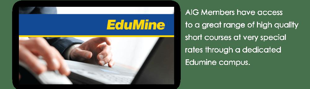 aig_homebanner01_edumine_v2
