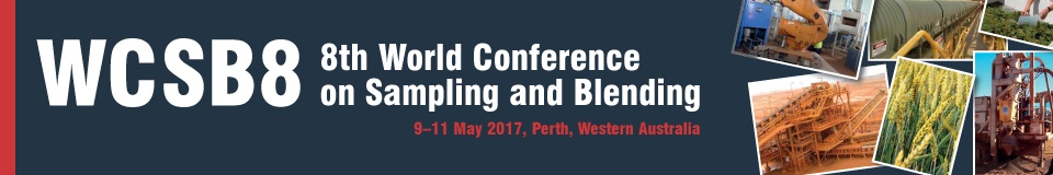 wcsb8-ausimm-event-may2017