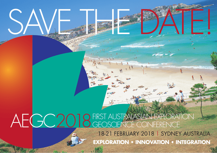 aegc2018-save-the-date