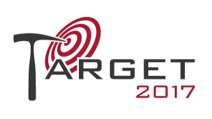 target-2017