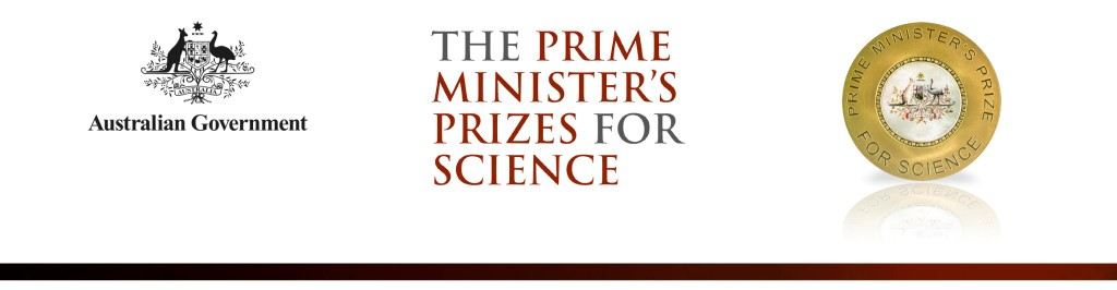pm-science-prize