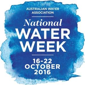 national-water-week-2016