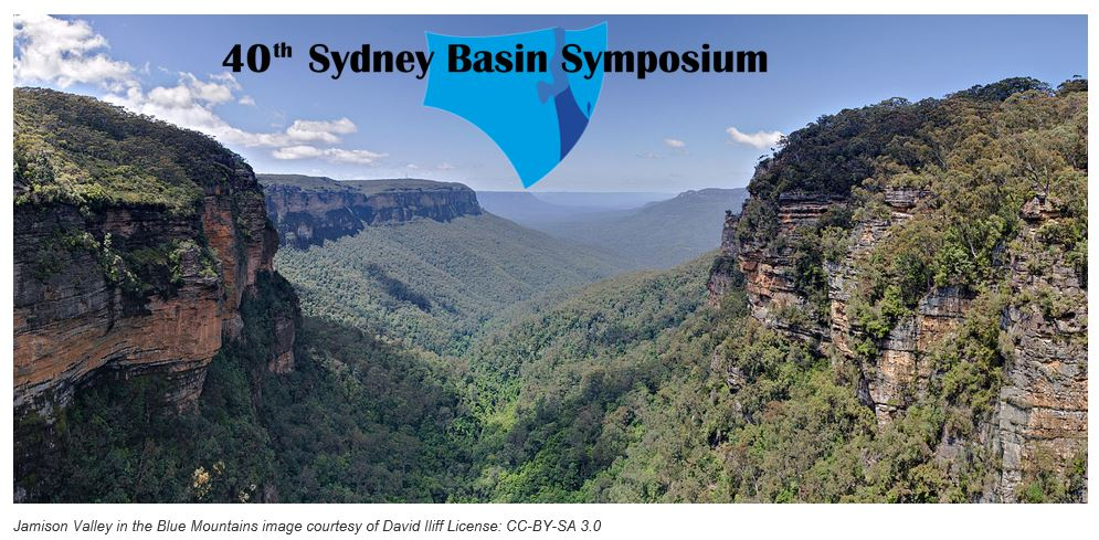 jamison-valley-in-the-blue-mountains-image-courtesy-of-david-illif_v5