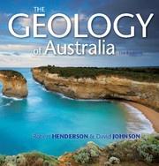 geology-of-australia