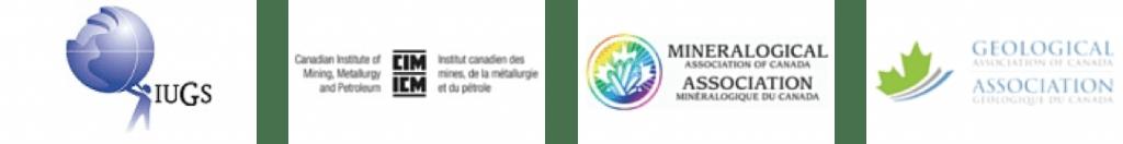 rfg-2018-organisers