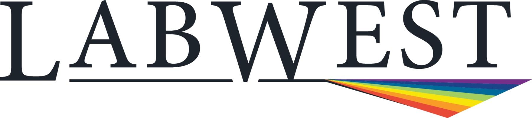 LabWest-Logo