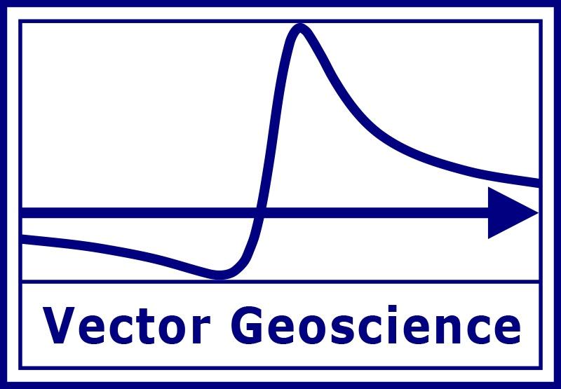 vector-geoscience