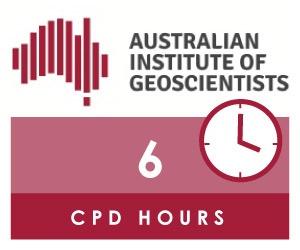 Introduction to QGIS - TAS - Australian Institute of