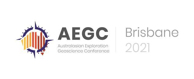 AEGC 2021