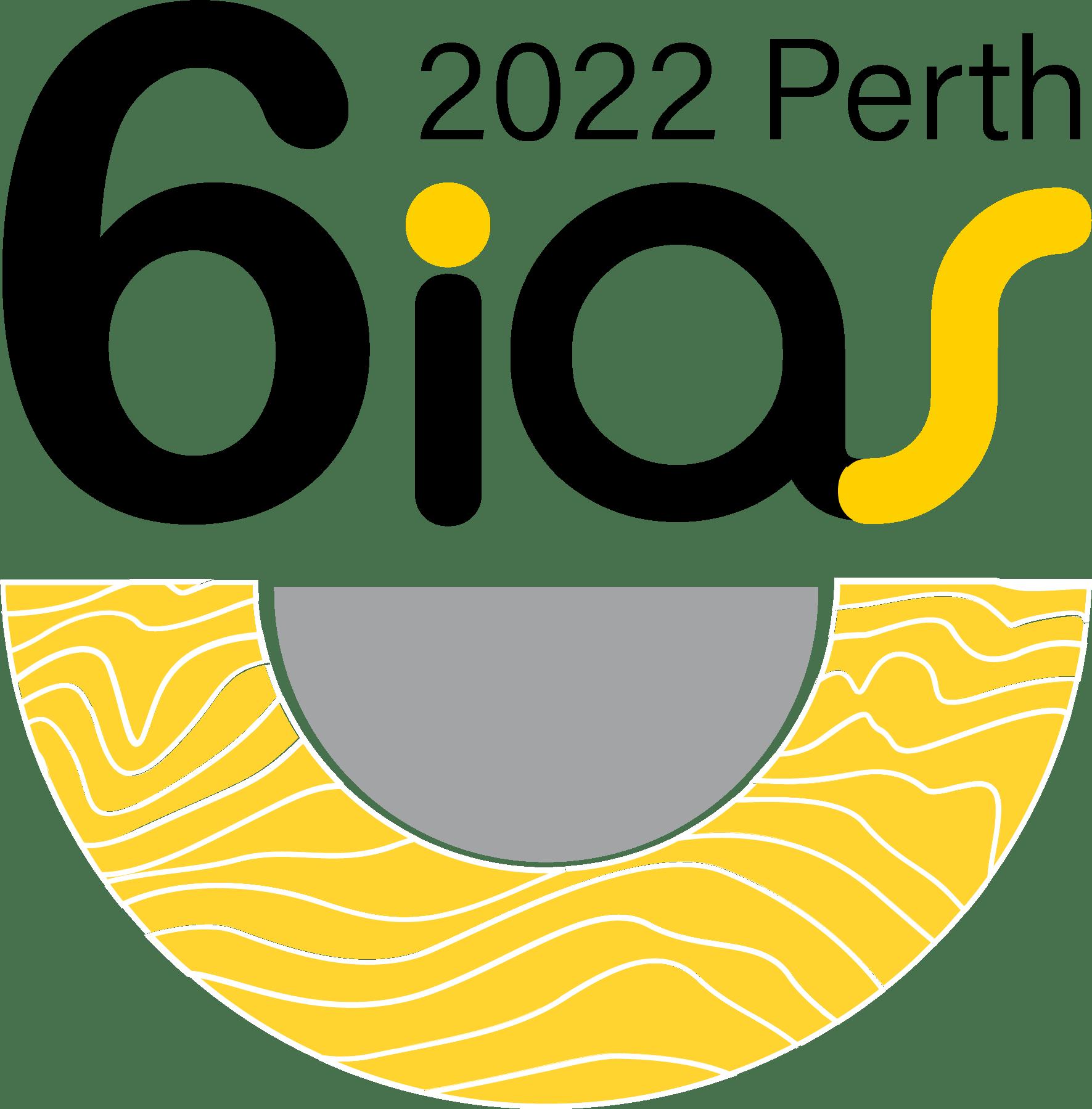 6IAS 2020