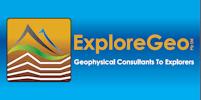 ExploreGeo