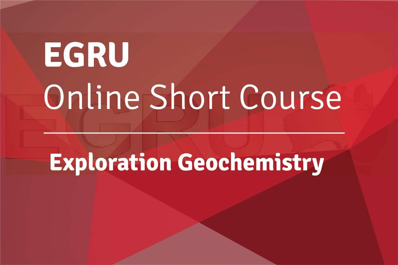 Australian Institute Of Geoscientists: Event Image